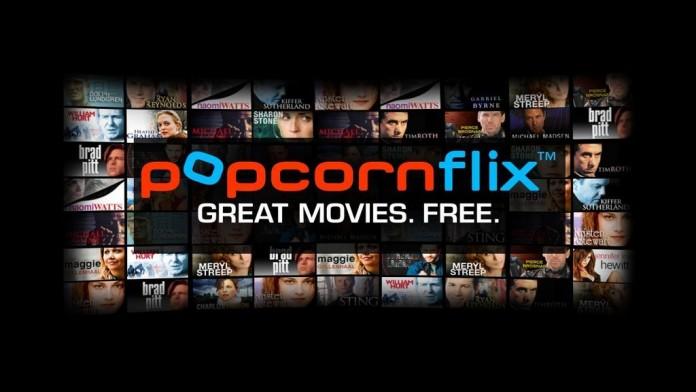 Popcornflix.com_-696x392