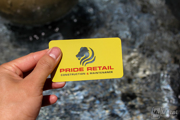 Pride-Retail-Metal-Business-Cards