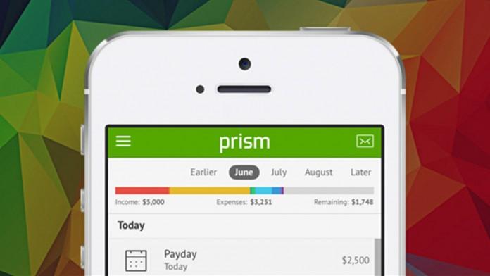 Prism-Bills-Money-696x392