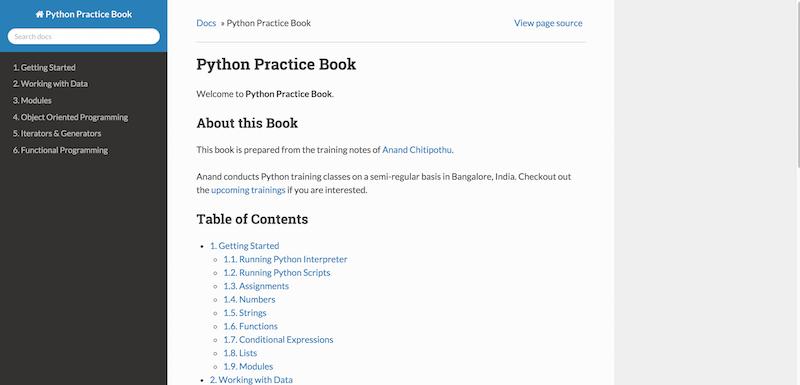 Python-Practice-Book-—-Python-Practice-Book