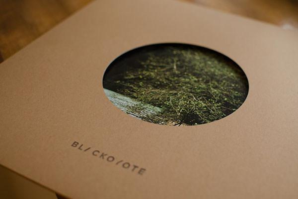 Quiet-Ensemble-Album-Cover