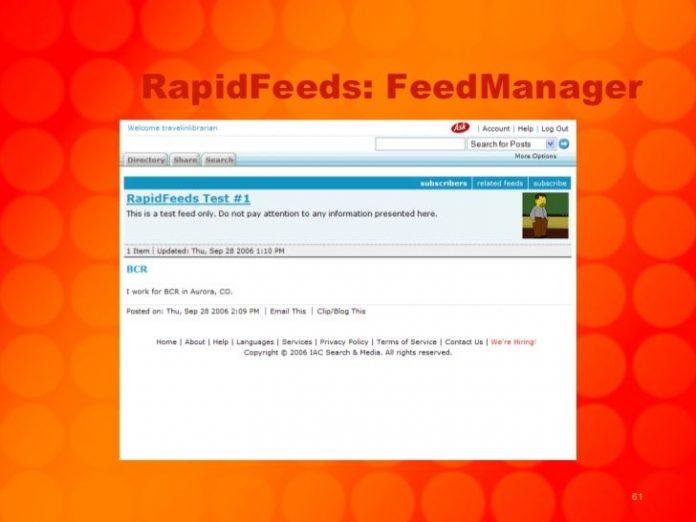 RapidFeeds-696x522