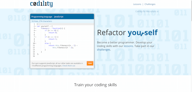 Refactor-yourself.-Train-your-programming-skills-Codility
