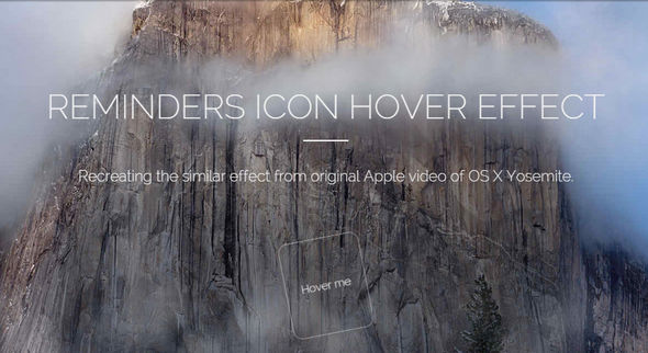 Reminders-Icon-Hover-Effect