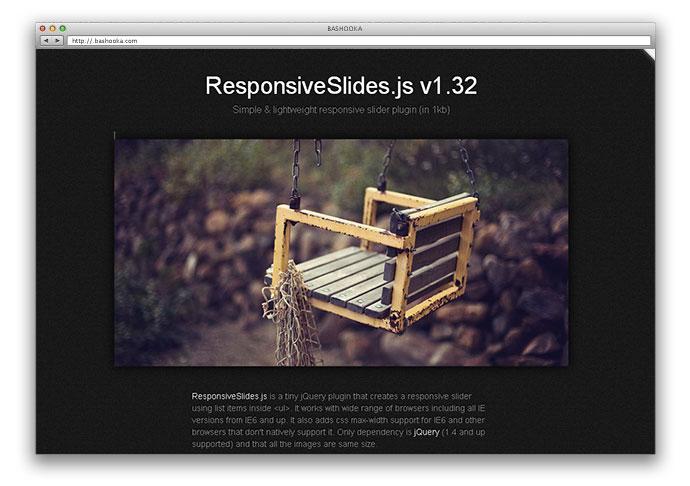 ResponsiveSlides (2)