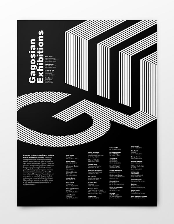 SVA Typography Class