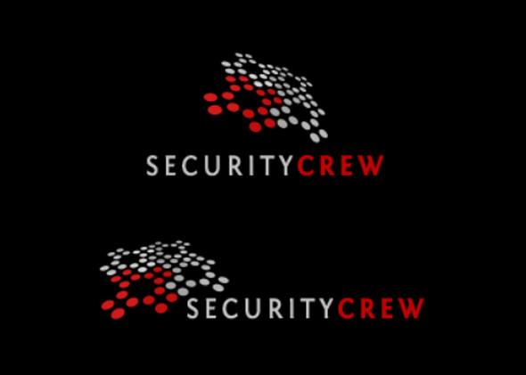 Security-Company-Logo