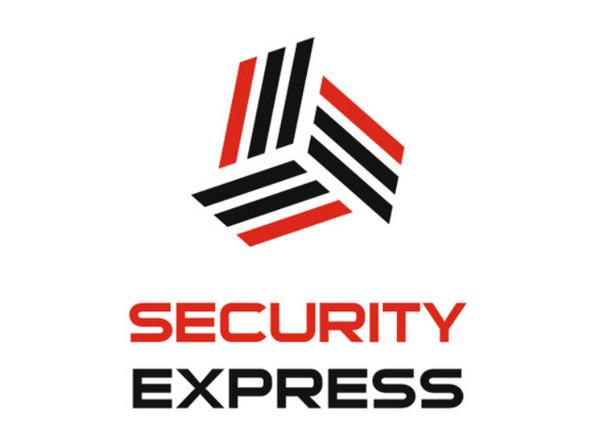 Security-Express