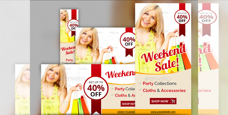 Shopping-Sale-Product-Banner