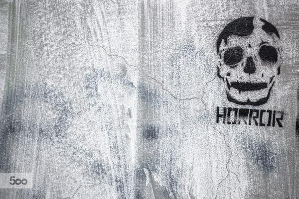 Skull-by-German