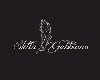 Stella-Gabbiano