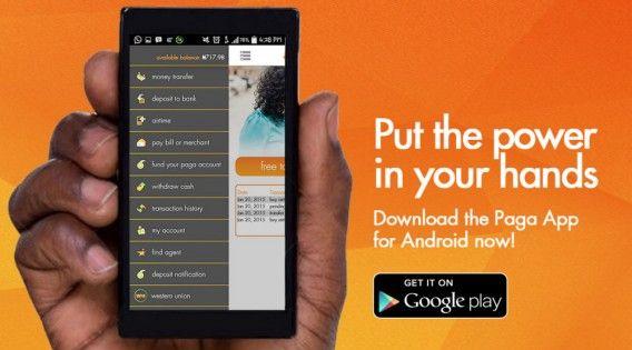 Best Bill Remainder Apps For Smartphones