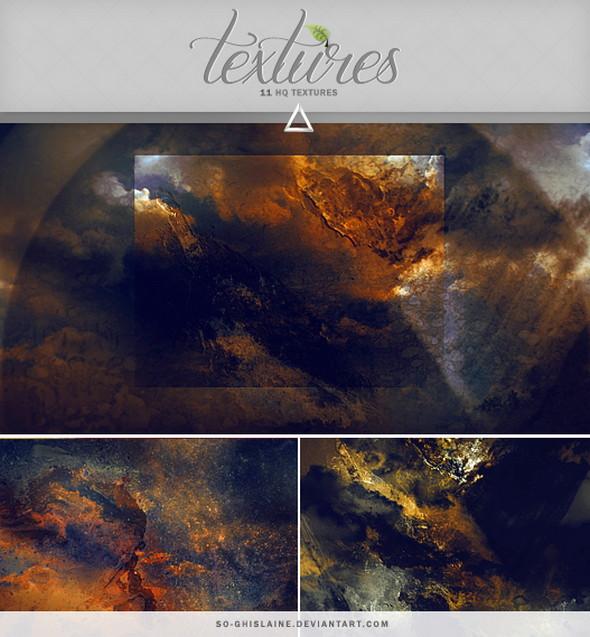 Textures-Dark-Grunge