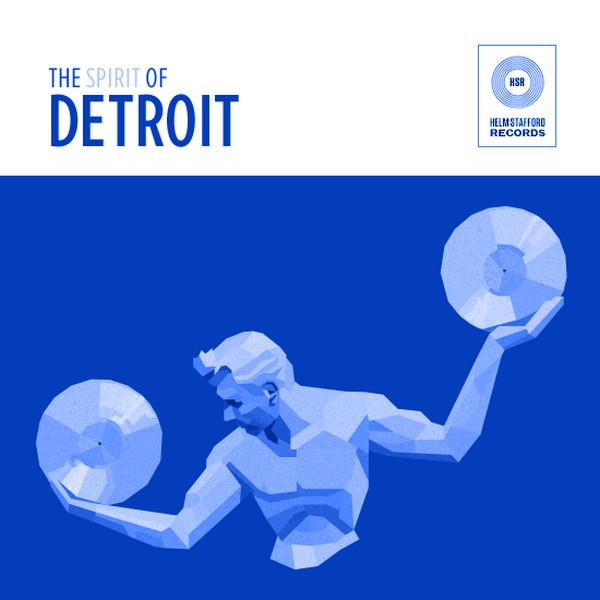 The-Spirit-of-Detroit