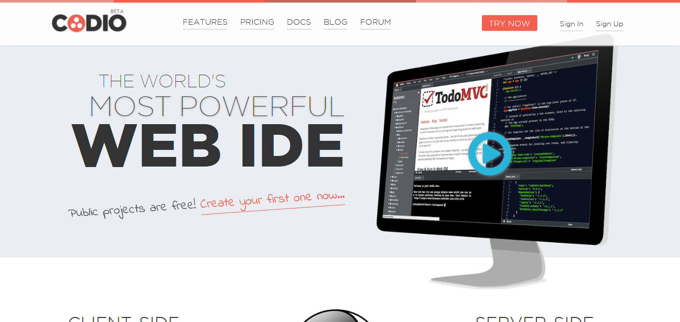 The-Worlds-Most-Powerful-Browser-Based-IDE-Codio