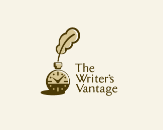 The-Writers-Vantage