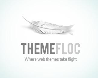 ThemeFloc