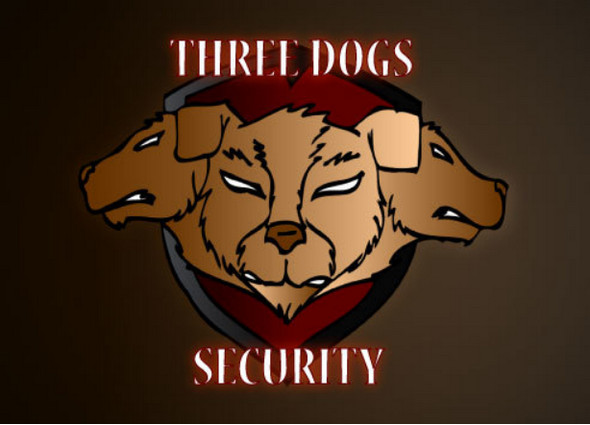 Three-Dogs-Security