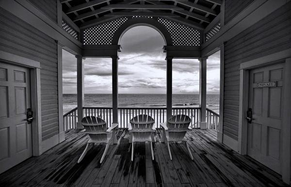 Tupelo-Pavilion