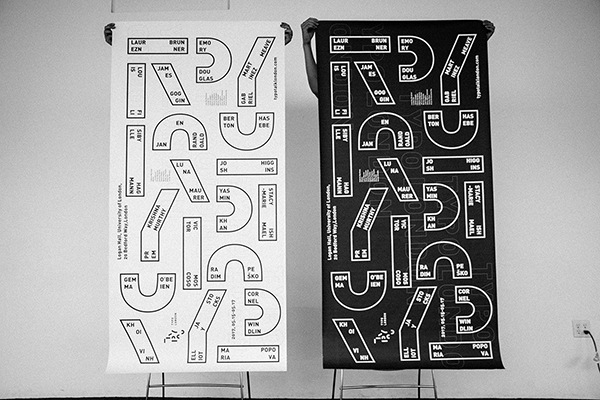 Typo London