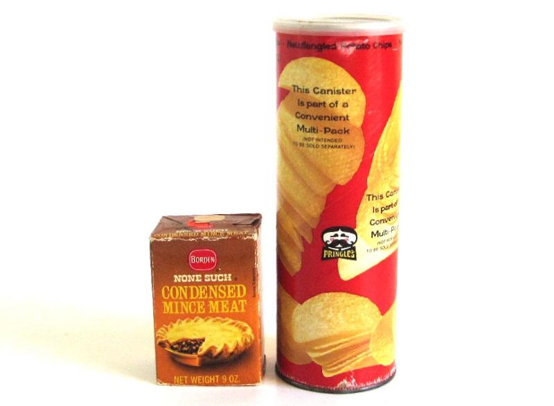 Vintage-Style-Food-Packaging-Design