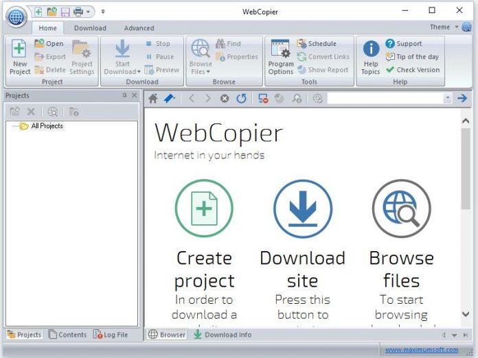 WebCopier-696x522