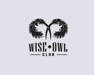 Wise-Owl-Club