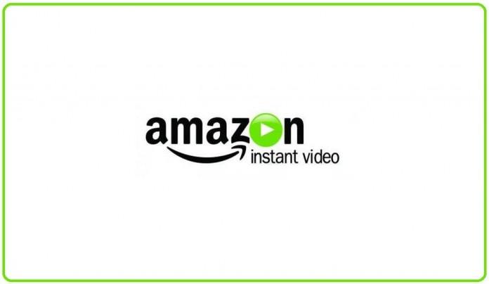 amazon-instant-video-11387685-696x404