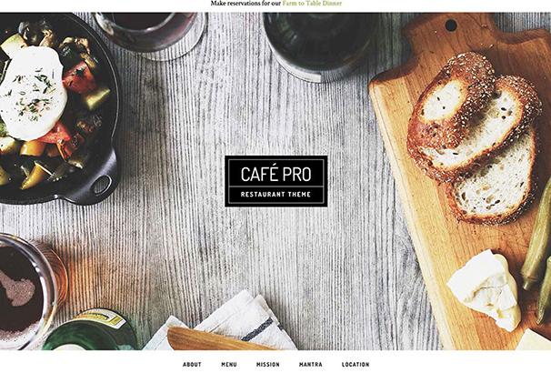 cafe-pro