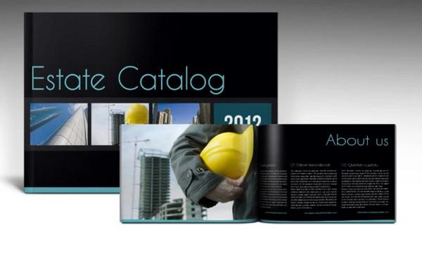 construction-brochure