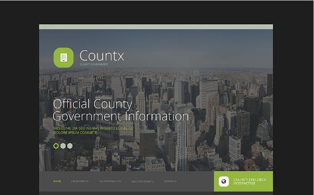 countx