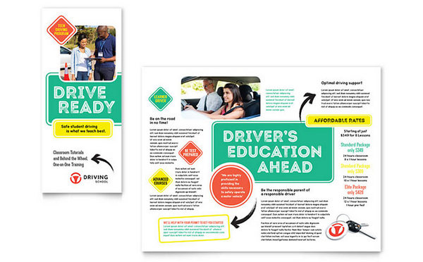 driving-course-brochure