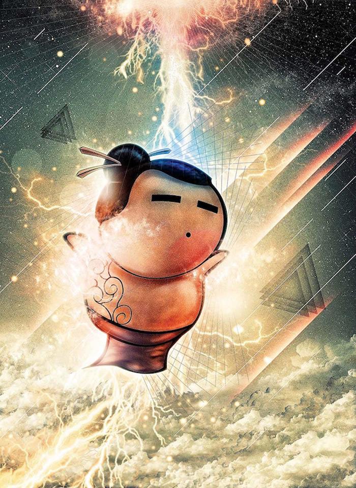 dynamic-lightning