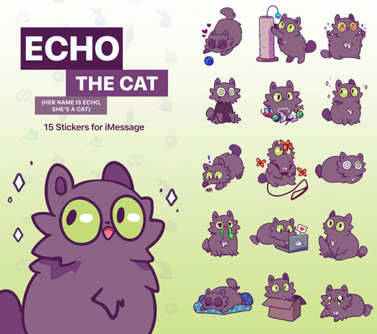echo-the-cat