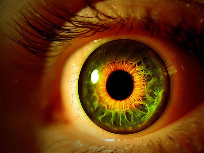eerie-eye