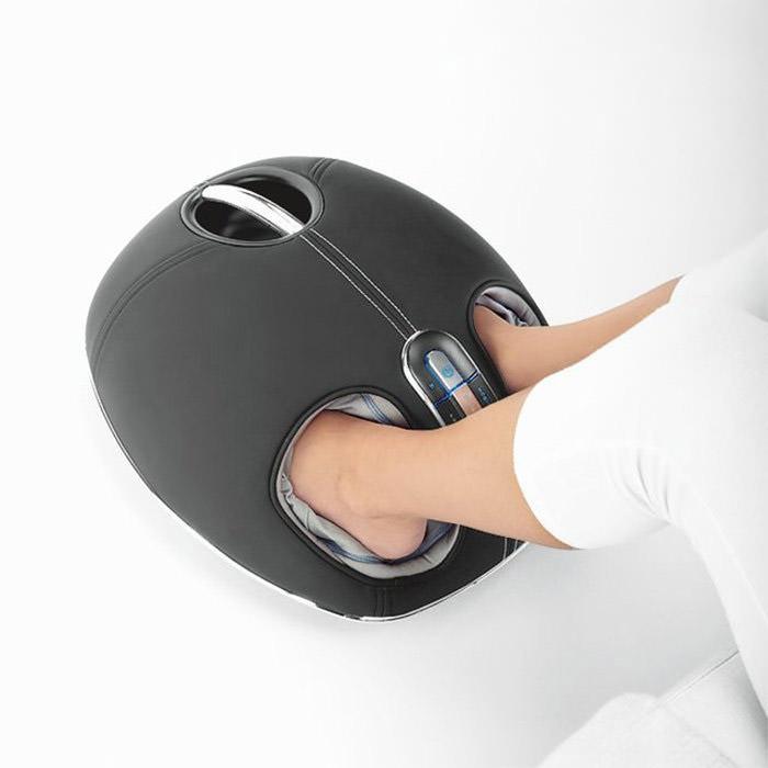 feet-massager