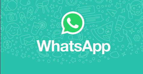 Enable WhatsApp New Status Feature on Android