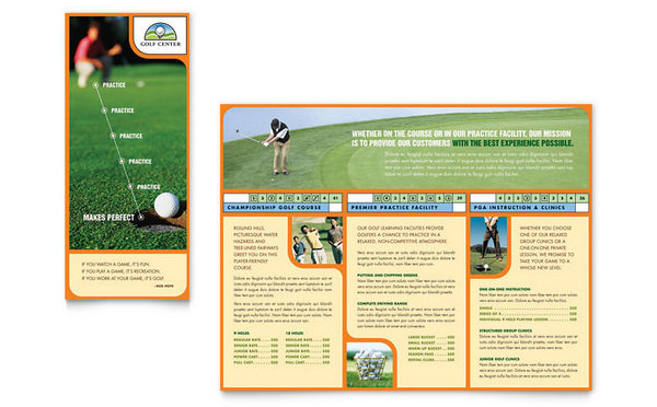 golf-instructor-course