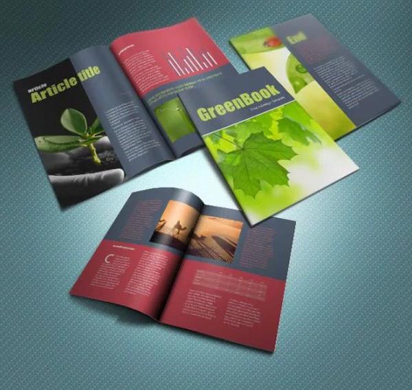 greenbook-brochure