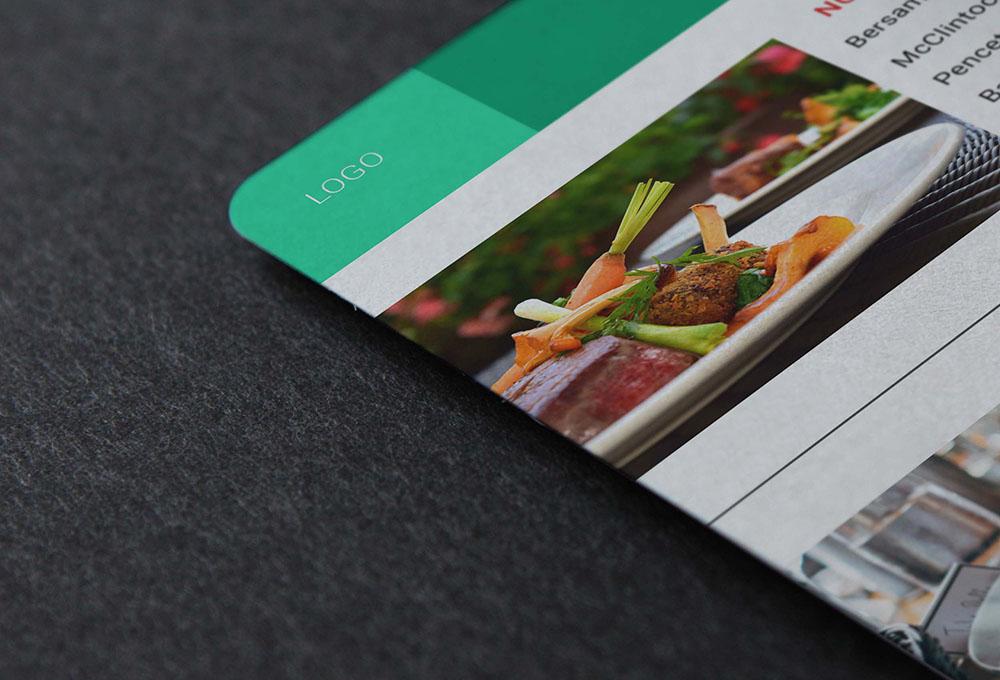 home-delivery-psd-menu
