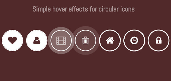 hover-effects-on-icons