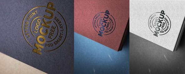 letterpress-logo-