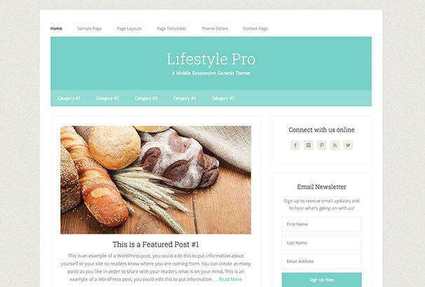 lifestyle-pro