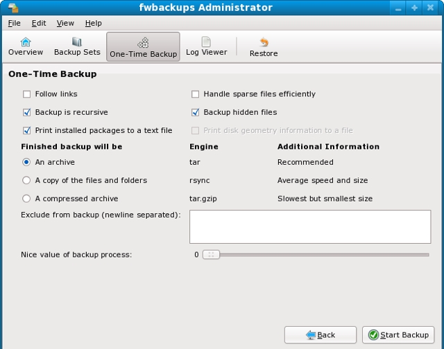 linux-backup-software-fwbackups
