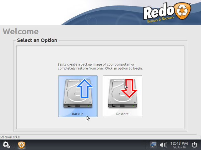 linux-backup-software-redo