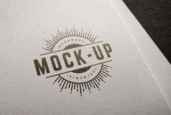 logo-mockup-new