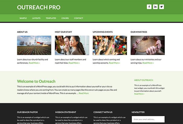 outreach-pro-theme