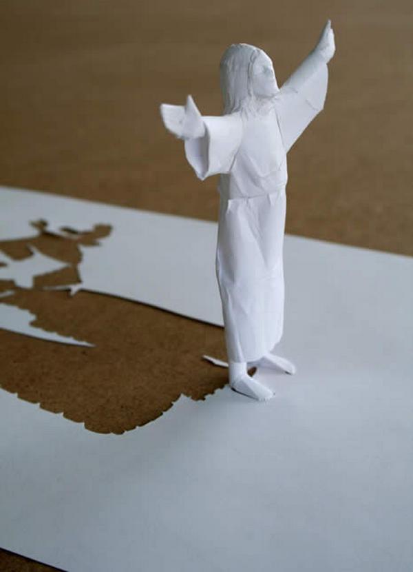 paper-art