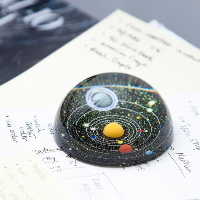 planetary-paperweight