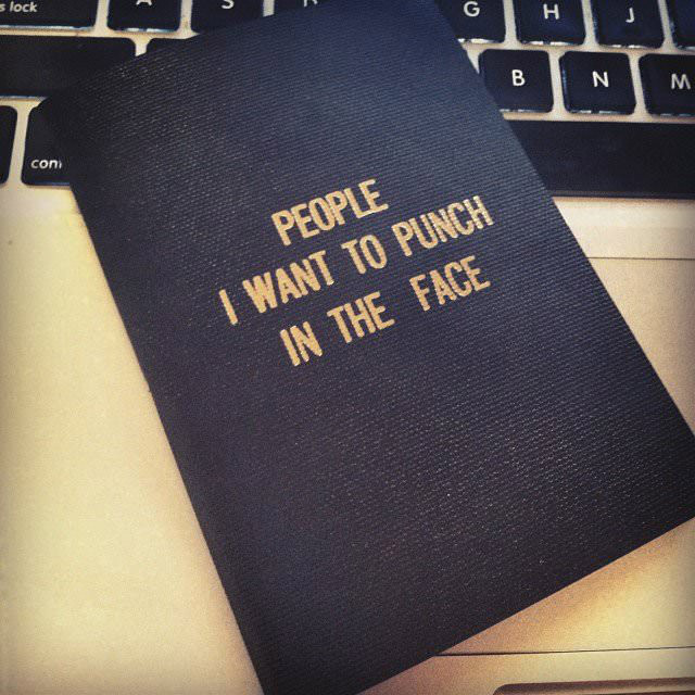 punch-notebook